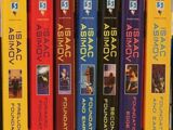 Foundation series