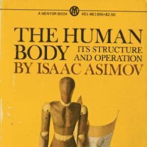 A human body p.jpg