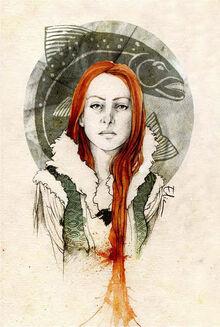 Catelyn tully by daenerys mod-d4d7cfe.jpg