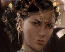 Nymeria faceKarla Ortiz II.jpg