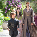 Shae Sansa and Tyrion Mhysa.png