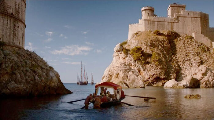 Tracing-game-of-thrones-filming-locations-asta-skujyte-razmiene-croatia-30.jpg