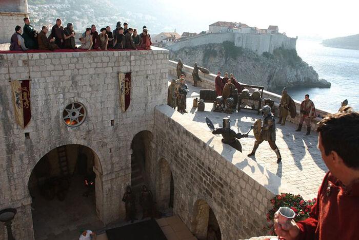 Tracing-game-of-thrones-filming-locations-asta-skujyte-razmiene-croatia-27.jpg
