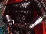 伊耿·坦格利安一世