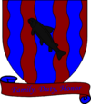 Brynden Tully personal arms.png