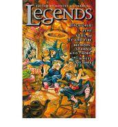 Legends isbn 9780006483946