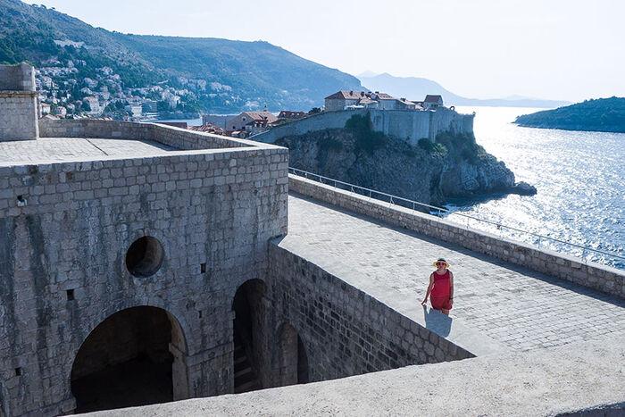Tracing-game-of-thrones-filming-locations-asta-skujyte-razmiene-croatia-14.jpg