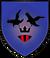 Euron Greyjoy.PNG