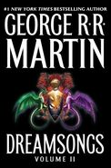 Dreamsongs2