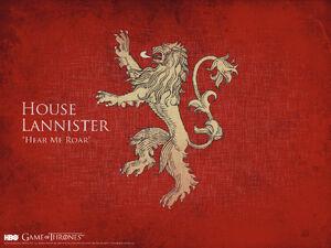 Wallpaper-lannister-sigil-1600.jpg