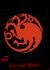 House Targaryen crest.PNG