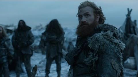Game of Thrones Season 6 Inside The Episode 7