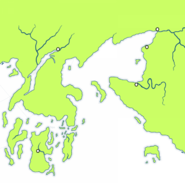 606px-Slavers Bay