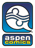 Aspen MLT Logo.png
