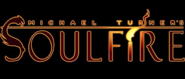 Soulfire-Logo-600x257.png