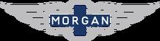Morgan logo 2020.png