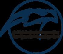 Onuk logo.png