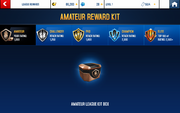 Winter Wonder Season 3 Amateur League Rewards.png