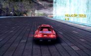A8 Terra9-Race6