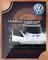 Volkswagen I.D. R Kit