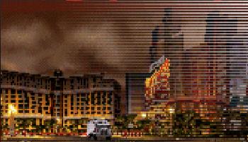 Urban GT