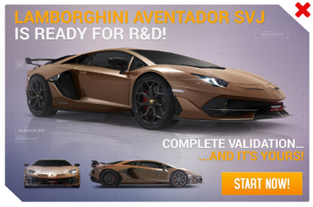 Lamborghini Aventador SVJ R&D Promo.png
