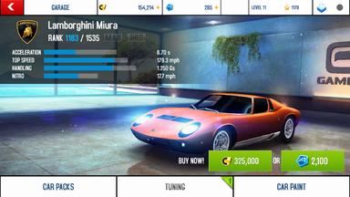 Miura buying prices.png