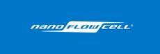 Nanoflowcell-logo.png