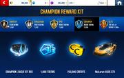 Octane 1 Champion League Rewards.png