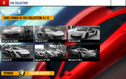 A8 McLaren Collection.png