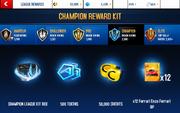 Ezo Champion League Rewards.png