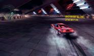 A8 Terra9-Race15