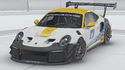 A9 911 GT2.png
