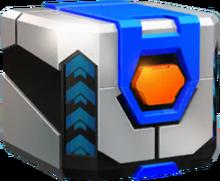 Finish Line Box (pre 4.2.0)