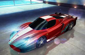 20160222 Ferrari FXX Evoluzione decal.png
