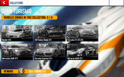 A8 GT Collection.png