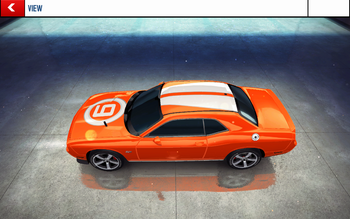 AWDC Challenger decal.png