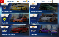 570S Featured Cars (3.3).png