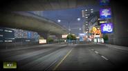 AI HongKong-StartScreen5
