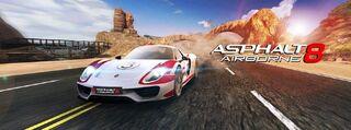 Porsche Update banner (2).jpg