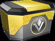 Unique VIP Box (4.2.0)