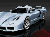 Concept Cars Raptor
