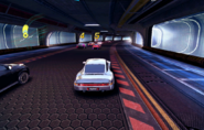 A8 Terra9-2-Race-1