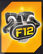 A8F12Engine.png