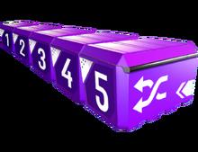 Random Box 1-5