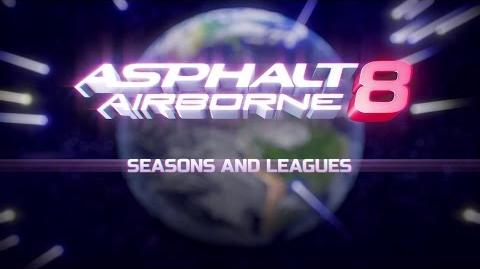 Update_Trailer_-_Discover_Multiplayer_Seasons_&_Leagues!