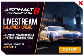 Halloween Update Livestream Promo.jpg