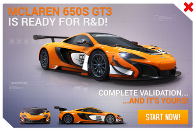 650S GT3 R&D Promo.png