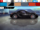 718 Boxster S Black.png