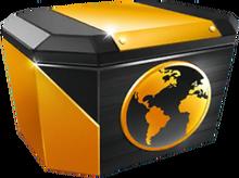 Multiplayer Pro Box